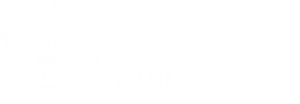 HappyTree IT Logo weiß